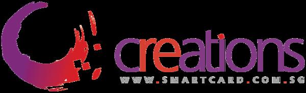 Re Creations Pte Ltd